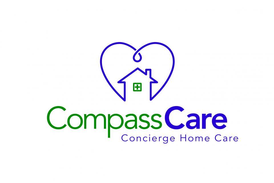CompassCare, LLC
