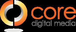 Core Digital Media