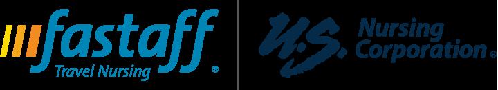 Fastaff/U.S. Nursing