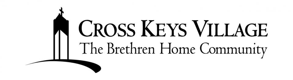 Cross Keys Village - The Brethren Home Community