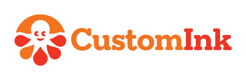 CustomInk Logo