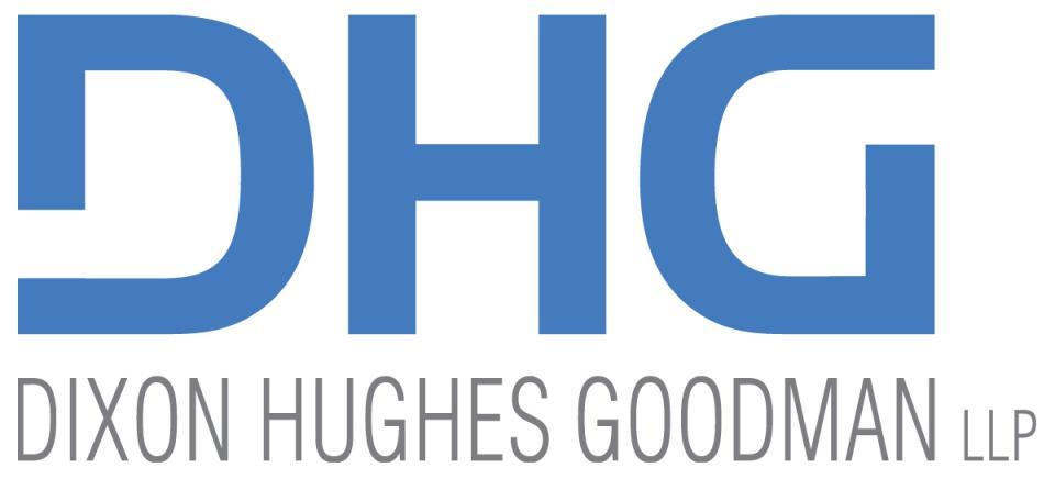 Dixon Hughes Goodman LLP (DHG)