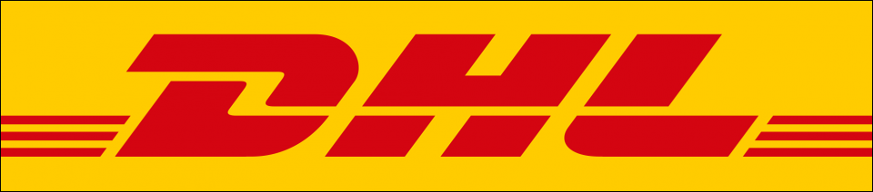 DHL Express U.S.(DHL Express U.S.)