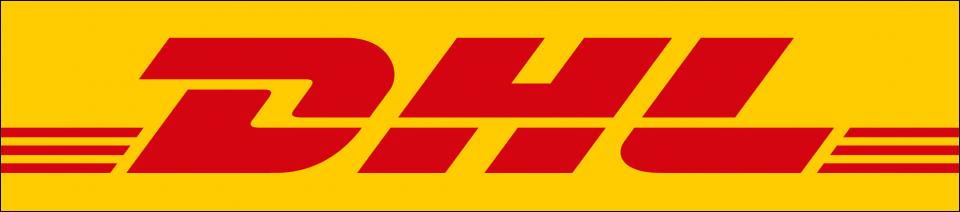 DHL Express U.S. (Express US)