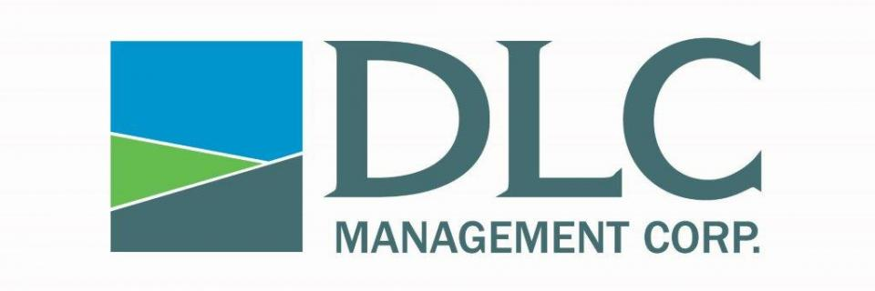 DLC Management Corp.
