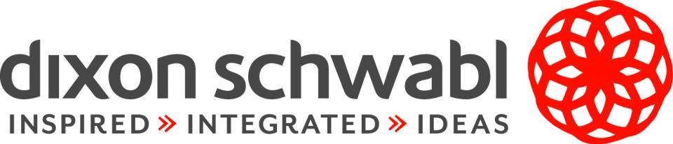 Dixon Schwabl Logo