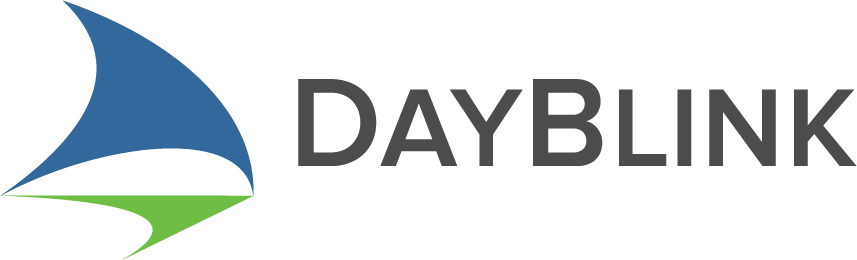 DayBlink Consulting LLC