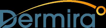 Dermira, Inc.