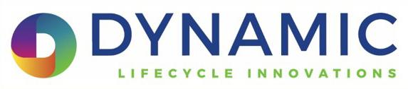 Dynamic Lifecycle Innovations Inc