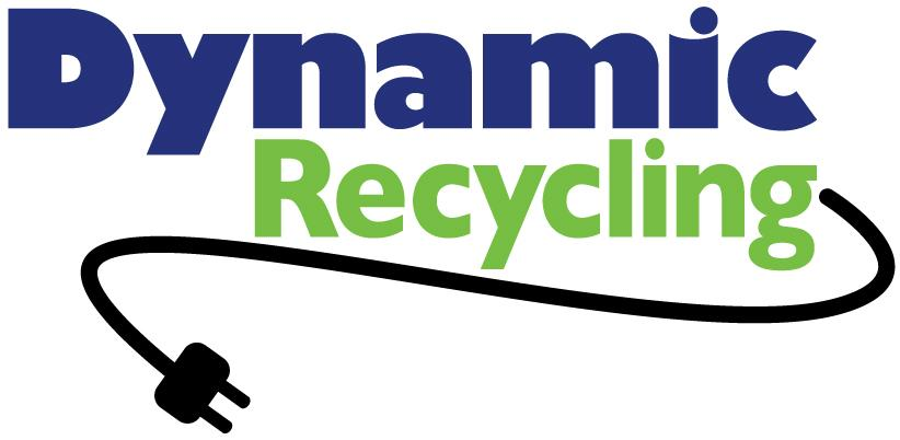 Dynamic Recycling, Inc.