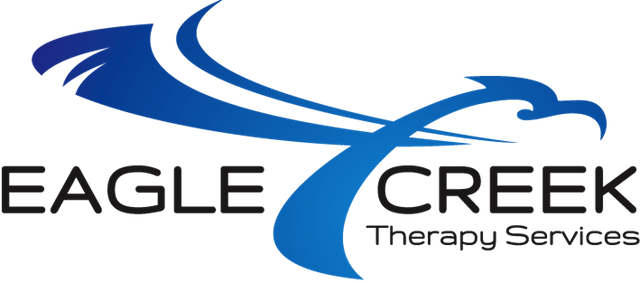 Eagle Creek Therapy Services