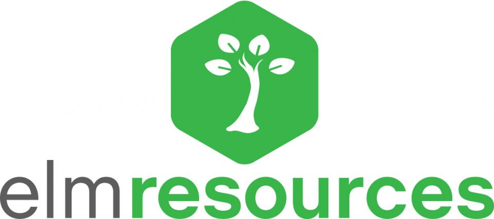 ELM Resources
