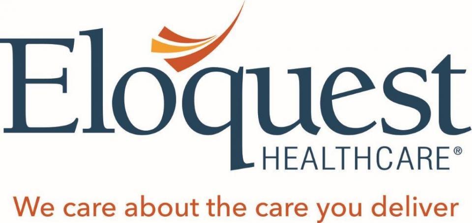 Eloquest Healthcare, Inc.