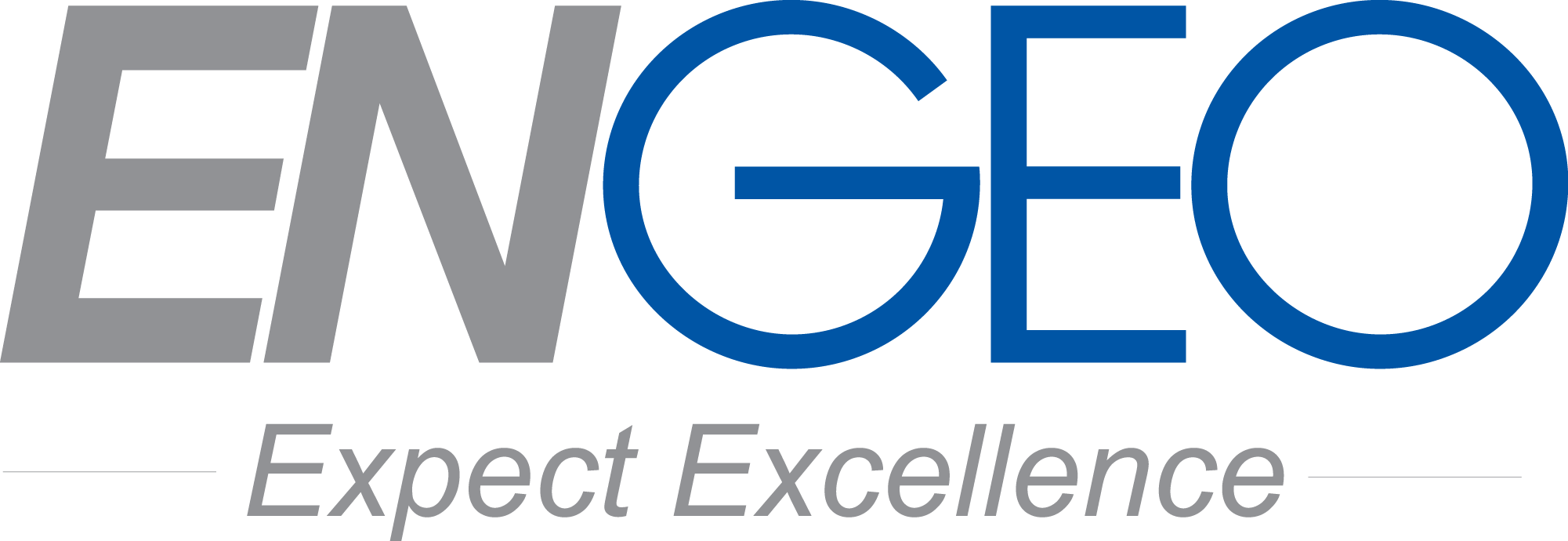ENGEO Incorporated Logo