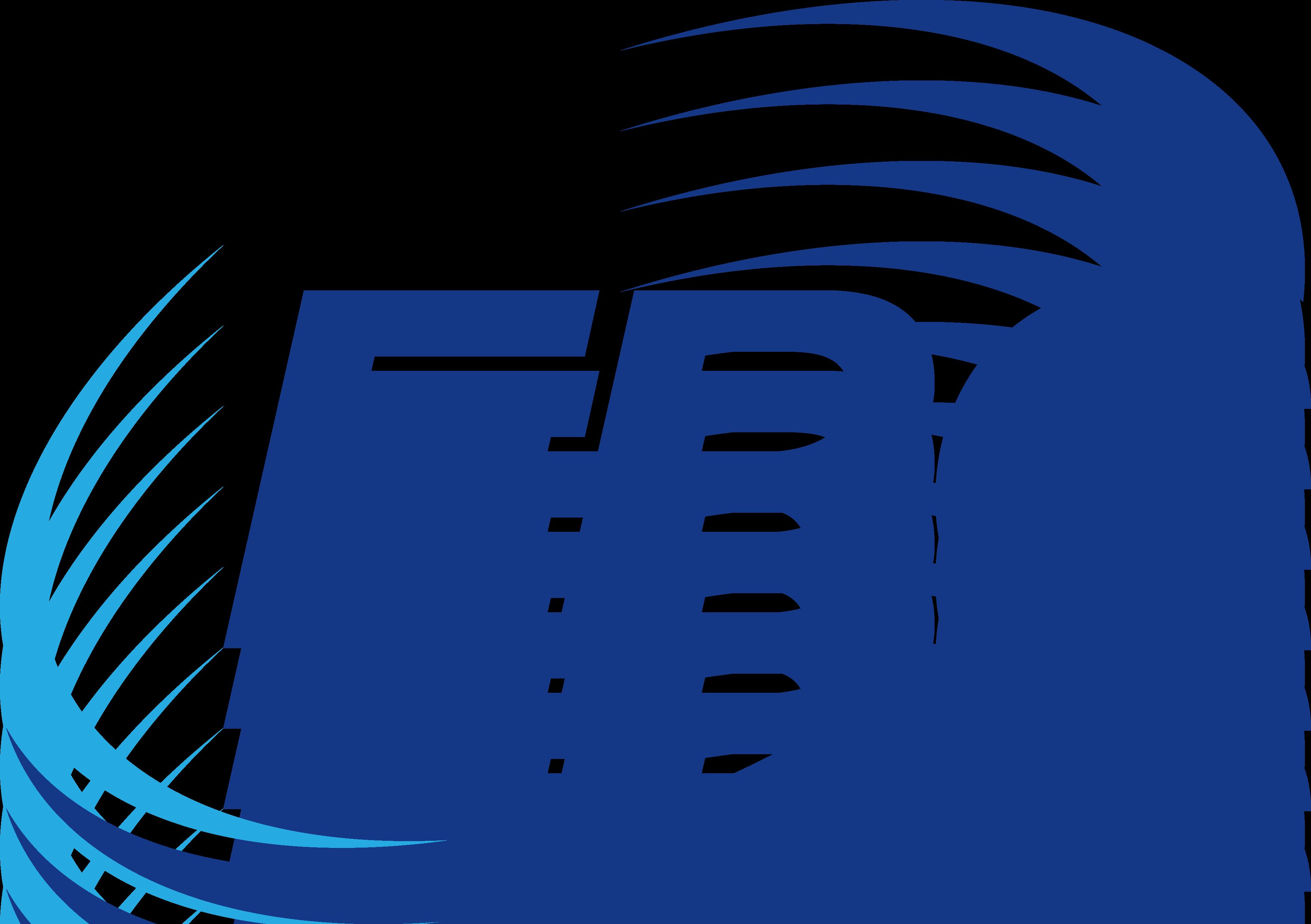 ERG, Inc