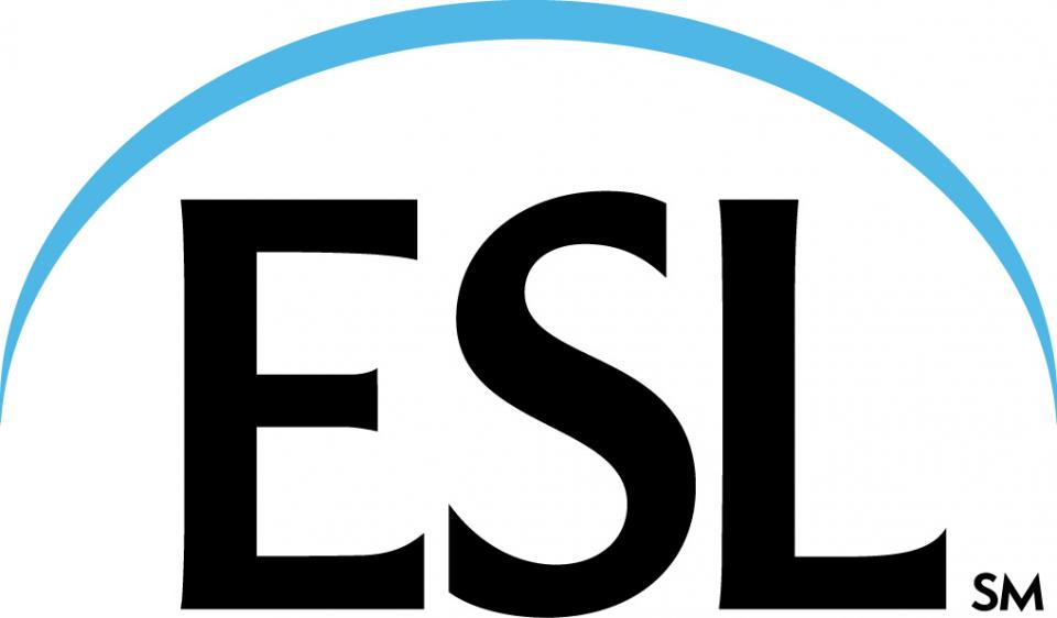 ESL Federal Credit Union Logo