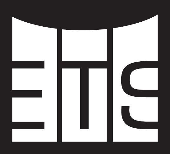 Elite Transit Solutions, LLC