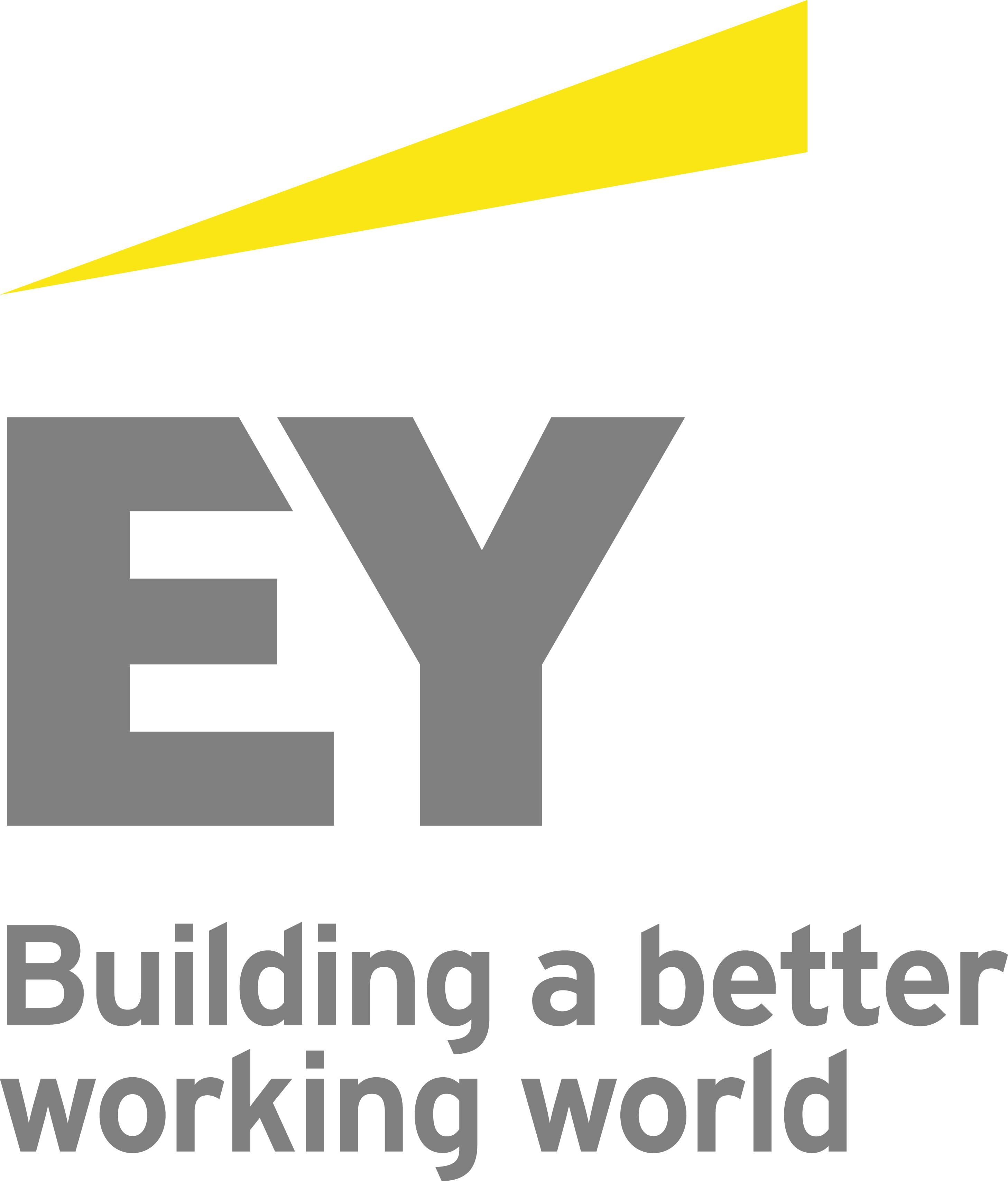 ernst young llp great place to work reviews