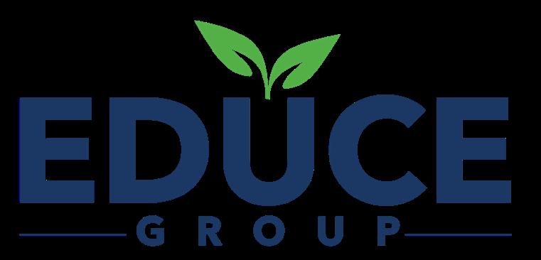 Educe Group