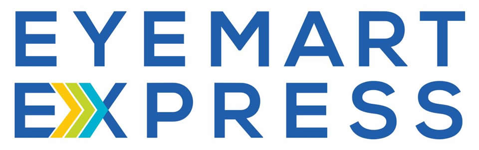 Eyemart Express LLC