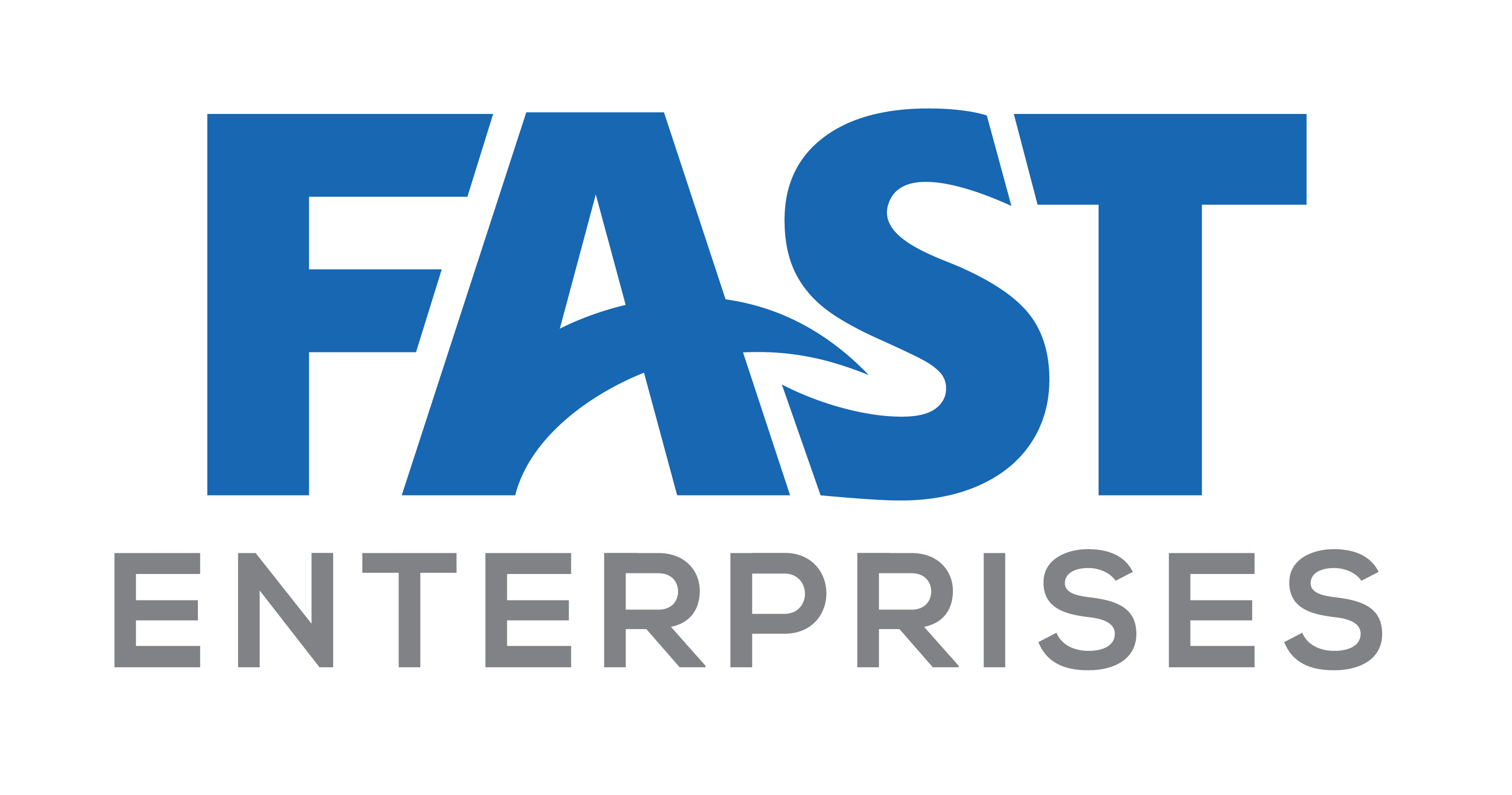 Fast Enterprises, LLC