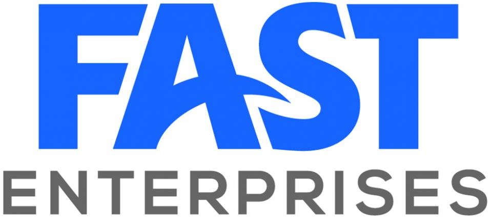 Fast Enterprises, LLC Logo