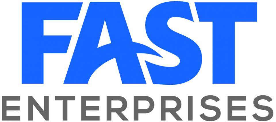 Fast Enterprises, LLC Logo