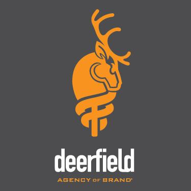 Deerfield Agency