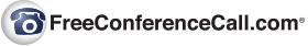 FreeConferenceCall.com