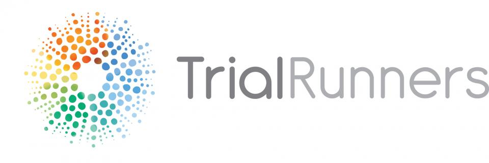 Trial Runners