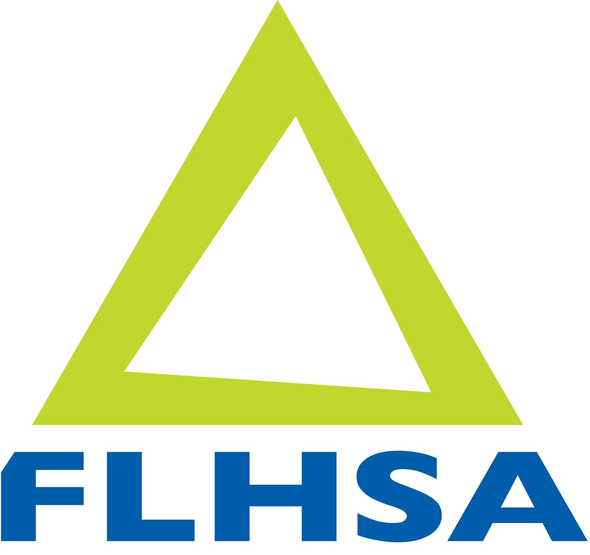 Finger Lakes Health Systems Agency