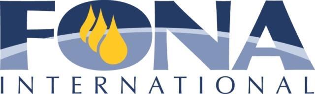 FONA International Inc
