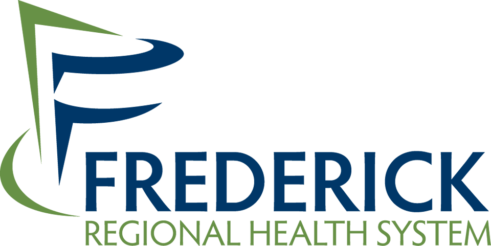 Frederick Regional Health System