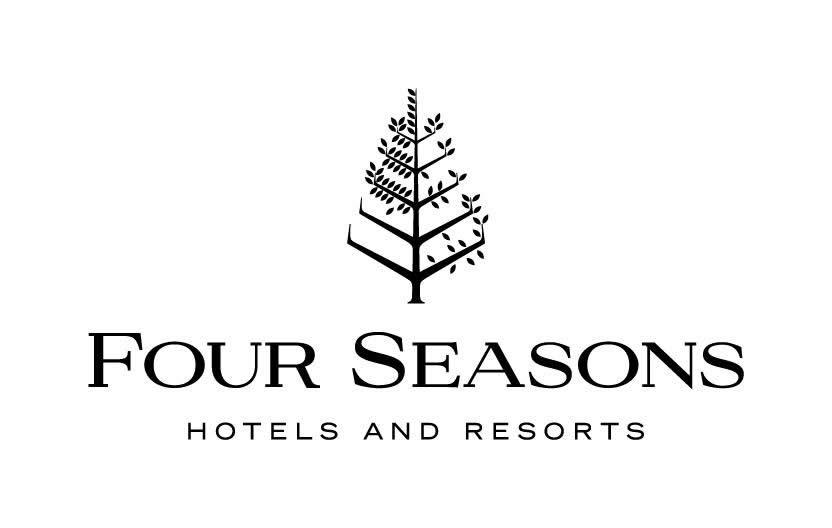 Four Seasons Hotels & Resorts Logo