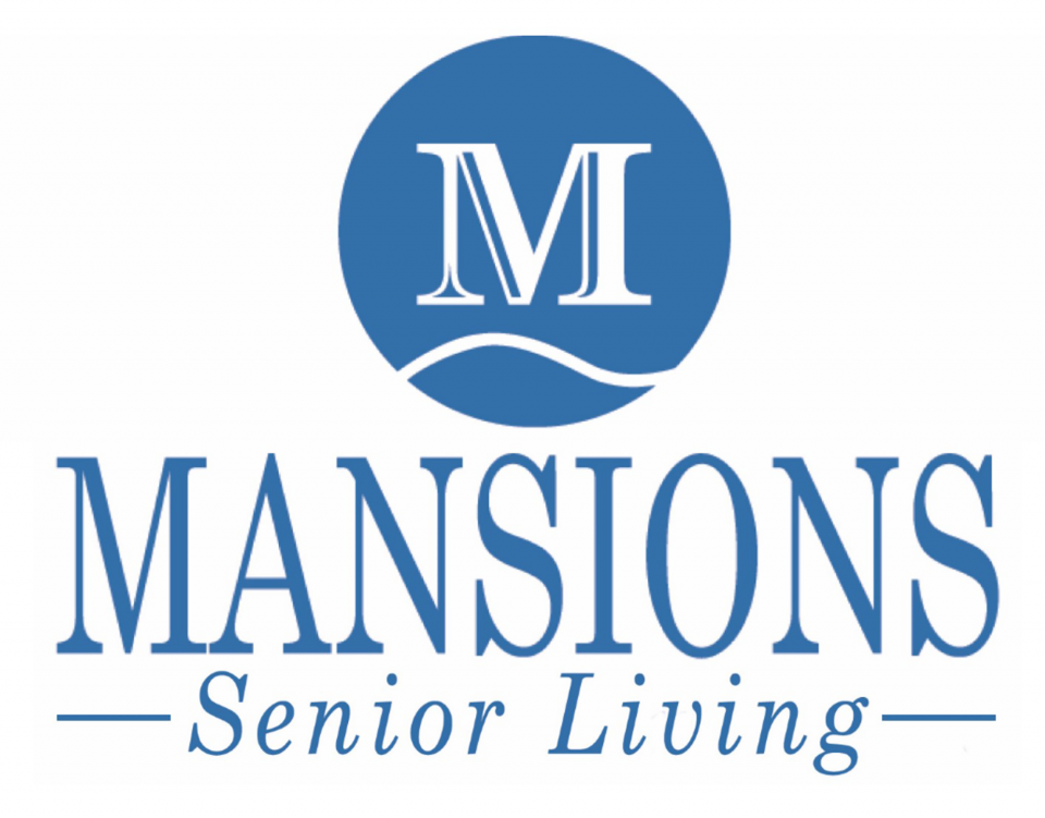 Mansions Senior Living