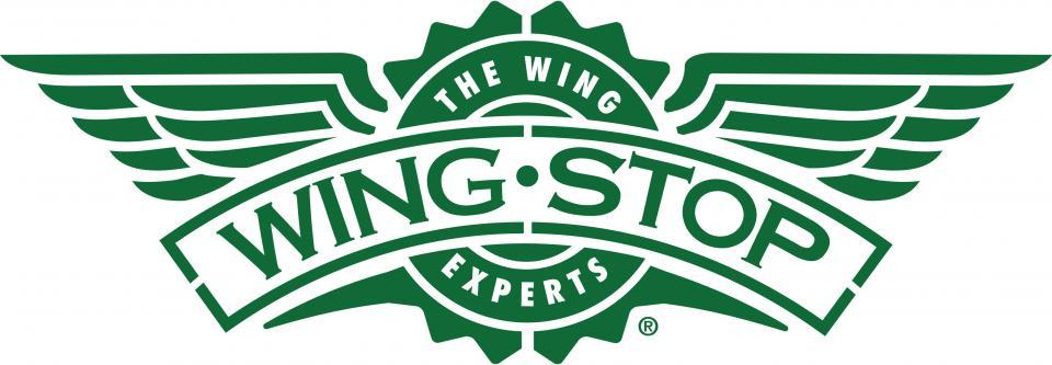 Wingstop Restaurants, Inc. Logo