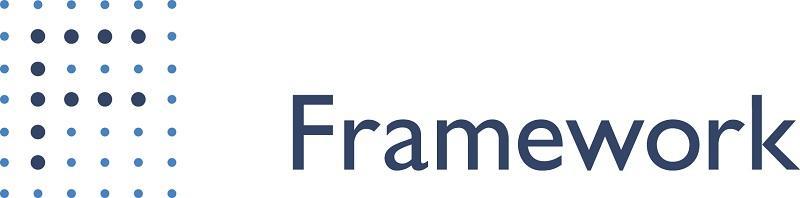 Framework LLC