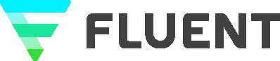 Fluent, LLC Logo