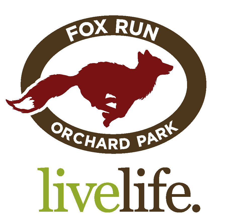 Fox Run at Orchard Park