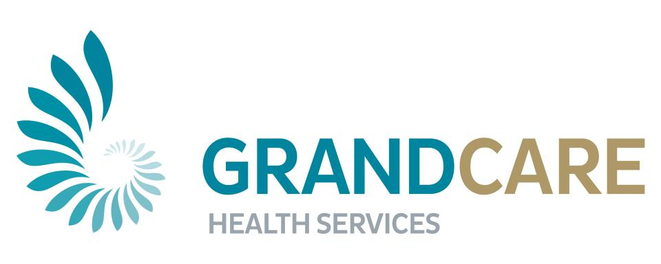 Grandcare Health Services