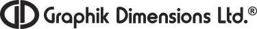 Graphik Dimensions Ltd.