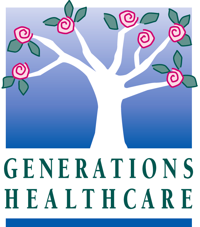 Generations Healthcare