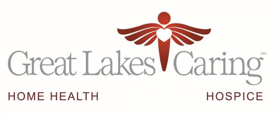 Great Lakes Caring Home Health and Hospice