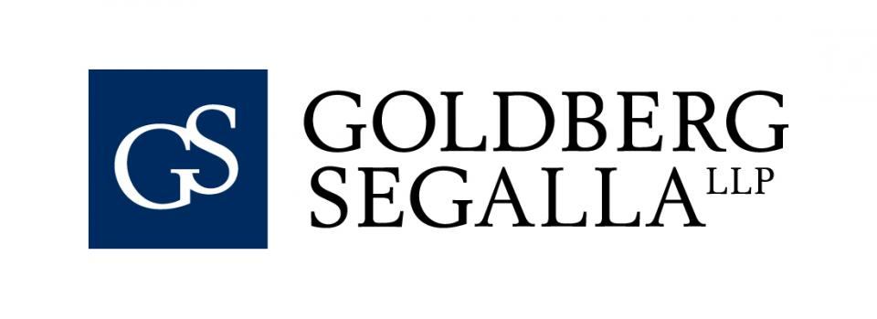 Goldberg Segalla