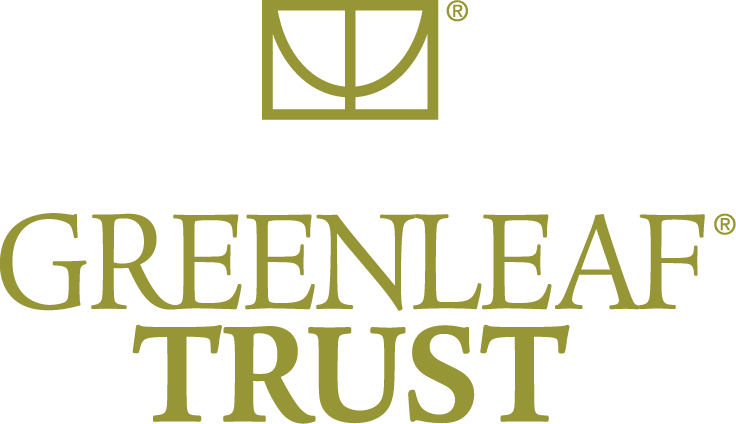 Greenleaf Trust