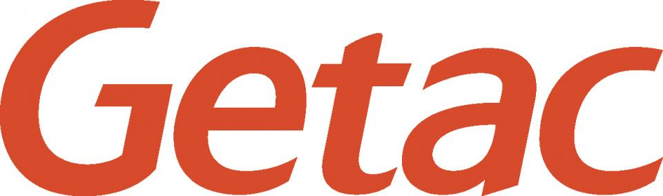 Getac Inc.