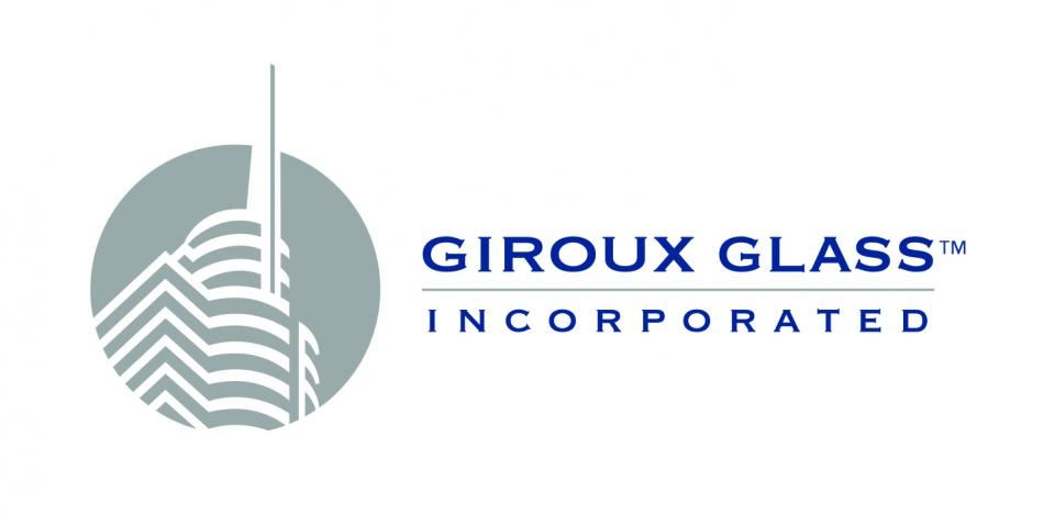 Giroux Glass, Inc.