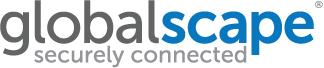 GlobalSCAPE, Inc.