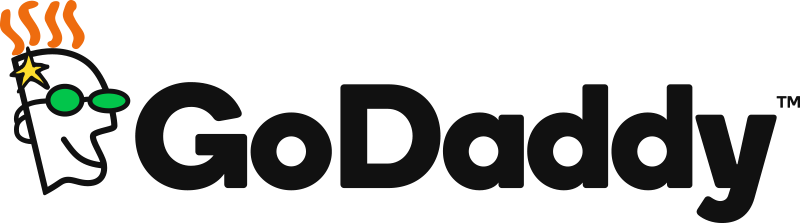 GoDaddy - Great Place to Work Reviews
