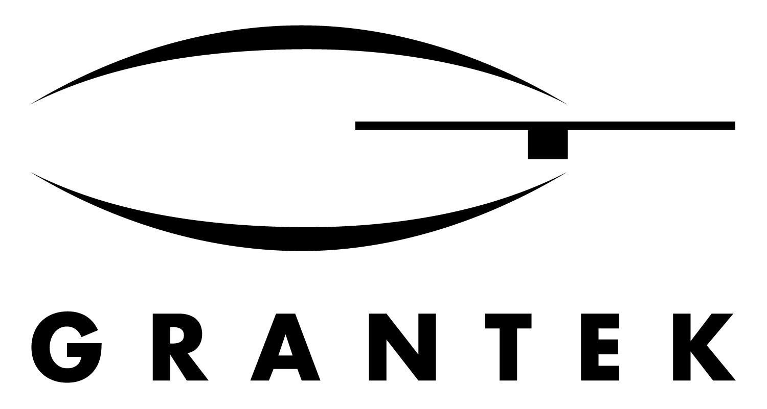 Grantek Systems Integration